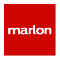 Logo of Marlon