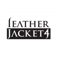 Logo of LeatherJacket4