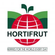 Logo of Hortifrut