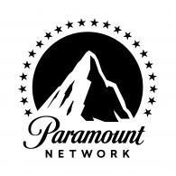 Logo of Paramount Network