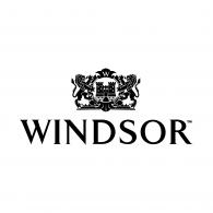 Logo of Windsor Whiskey