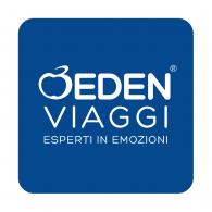 Logo of Eden Viaggi