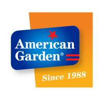 Logo of American Garden