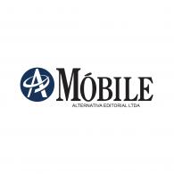 Logo of Móbile Alternativa Editorial