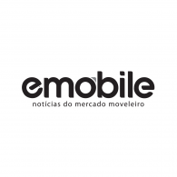 Logo of eMobile