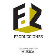 Logo of FAZ Producciones