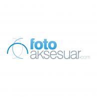 Logo of Foto Aksesuar