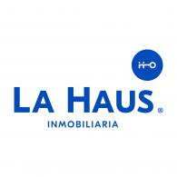 La Haus Inmobiliaria Brands Of The World Download Vector Logos