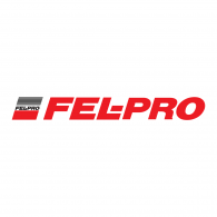 Logo of Fel-Pro