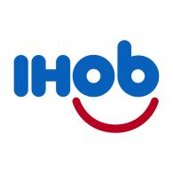 Logo of Ihob