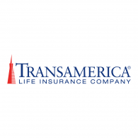 Image result for transamerica logo