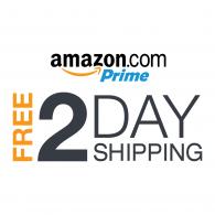 Logo of Amazon Free Shipping