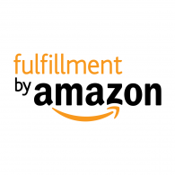Logo of Amazon Fulfillment by