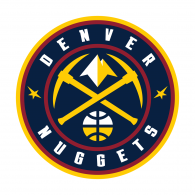 Logo of Denver Nuggets Intl