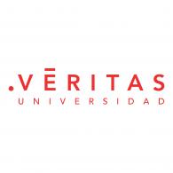 Logo of Universidad Veritas