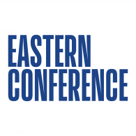 Logo of NBA Eastern Conference