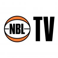 Logo of NBL TV
