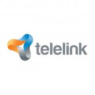 Logo of Telelink