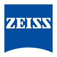 Logo of Zeiss