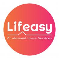 Logo of lifeasy Pro