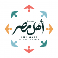 Logo of Ahl Masr