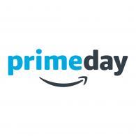 Logo of Amazon Prime Day
