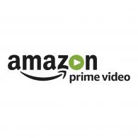 Image result for prime video logo