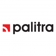 Logo of Palitra