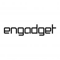 Logo of Engadget