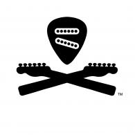 Logo of Dimbled