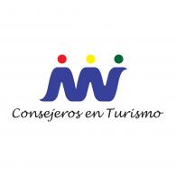 Logo of Consejos de turismo