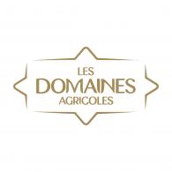Logo of Les Domaines Agricoles Maroc