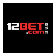 Logo of 12bet.com