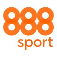 Logo of 888 Sport