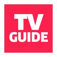 Logo of TV Guide