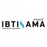 Logo of Ibitisama Beauty