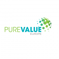 Logo of Pure Value Europe