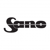Logo of Sano