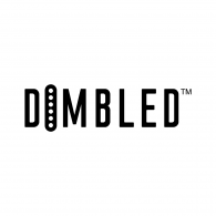 Logo of Dimbled
