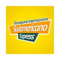 Logo of Transporte Internacional Sudamericano Express