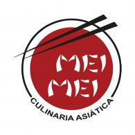 Logo of Mei Mei