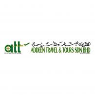 Logo of Addeen Travel & Tours SDN BHD