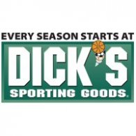 Dick's Sporting Goods Inc. stock price, stock quotes and financial overviews from MarketWatch.