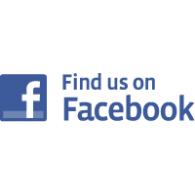 facebook brands of the world download vector logos and logotypes rh brandsoftheworld com like us on facebook logo vector free download like us on facebook free vector