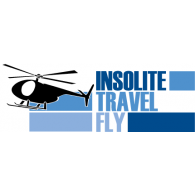 Logo of Insolite Travel Fly