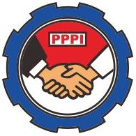 Logo of PPPI