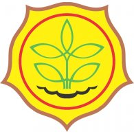Kementerian Pertanian Brands Of The World Download Vector Logos