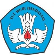 Logo of Kementerian Pendidikan Dan Kebudayaan