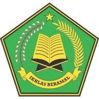 Logo of Kementerian Agama