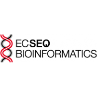 Logo of ecSeq Bioinformatics
